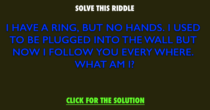 Click to see the solution and play the quiz