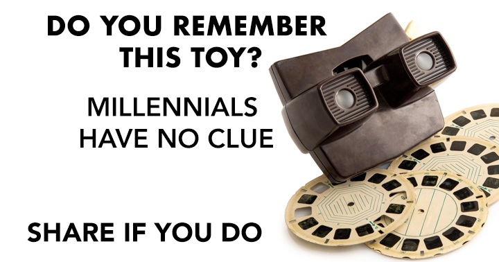 Millennials have no clue