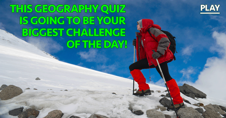 Nobody can handle this quiz, it's to big of a challenge!