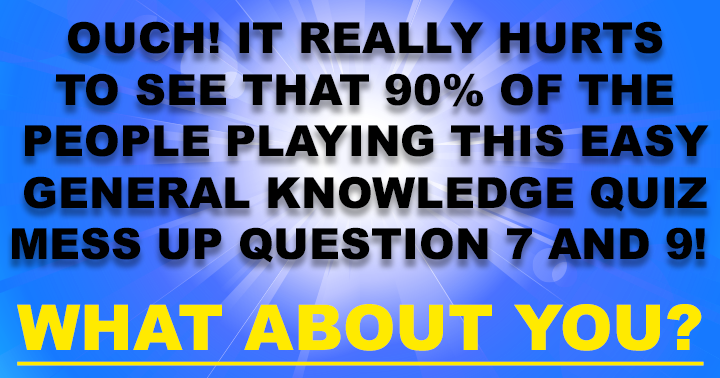 Play this quiz here!