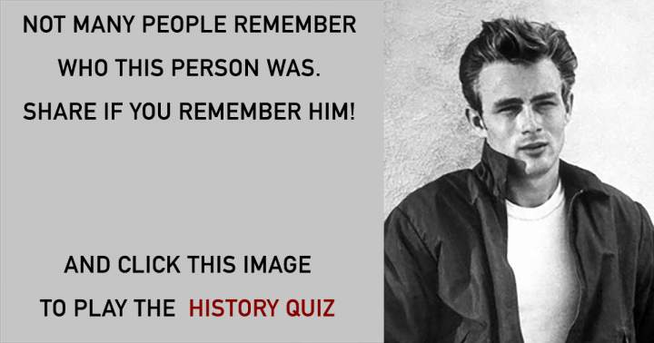 Play Our History Quiz